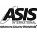 ASIS International is the preeminent organization for security professionals