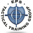 EPS Tactical Training Group won't protect you; it trains the people who do. From personal security training, firearms, and use of force, EPS offers a schedule of classes, seminars, and hands-on training that will put you, your employees, and your company at the ready.