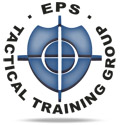 EPS Tactical Training Group
