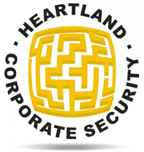 Heartland Corporate Security: HCS offers protective and preventative services that scores of business have come to depend on. From uniformed security officers to the most discreet executive consultation, we are dedicated to unwavering professionalism, state-of-the-art technology, training, and a clear-eyed assessment of the risks our clients face.