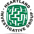 Since 1991 Heartland has been the Midwest leader in business, financial, and legal investigative services. Based in Minneapolis, we offer a full range of client-focused and cost effective services from some of the nation's leading investigators.