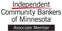 ICBM - Independent Community of Bankers of Minnesota