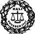 National Association of Legal Investigators - NALI
