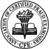 Association of Certified Fraud Examiners - CFE