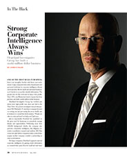 Strong_Corporate_Intelligene_Always_Wins_Minnesota_Business_May