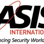 Paul Jaeb, CEO, was appointed to a position on the Investigations Council of ASIS International