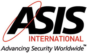ASIS International is the preeminent organization for security professionals. Founded in 1955, ASIS is dedicated to increasing the effectiveness and productivity of security professionals by developing educational programs and materials that address broad security interests, such as the ASIS Annual Seminar and Exhibits, as well as specific security topics.