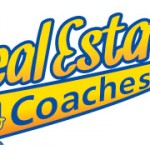 Tom Jaeb was a guest on The Real Estate Coaches Hour on KFAN