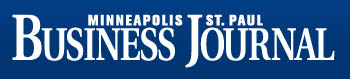 Minneapolis St Paul Business Journal Interviews Paul Jaeb: How Heartland's Robust Due Diligence Helps Banks, Hedge Funds, and Private Equity Firms Look Closer at Borrowers