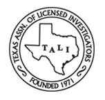 Texas Association of Licensed Investigators (TALI)