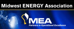 Midwest Energy Association
