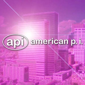 American Private Investigator