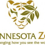 Heartland CEO Paul Jaeb Appointed to Minnesota Zoo Board of Trustees