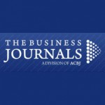 Paul Jaeb's Latest National Column for the Business Journal: The Most Common Reasons that Employees Steal.