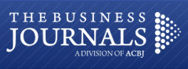 The Business Journals - A Division of ACBJ